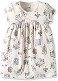 (ジェラート ピケ)gelato pique Kids&Baby ドリームルーム柄Kids ドレス PKCO165430 66 PNK XS
