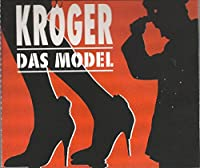 Das Model [Single-CD]