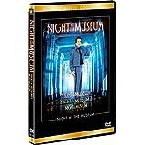 ナイト ミュージアム DVDコレクション