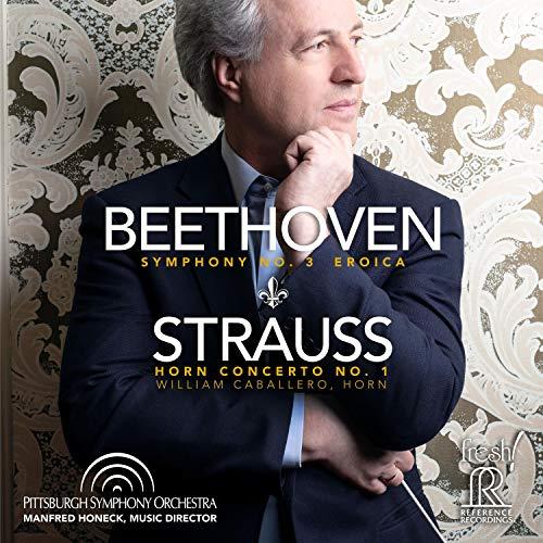 Beethoven:.. -Sacd-