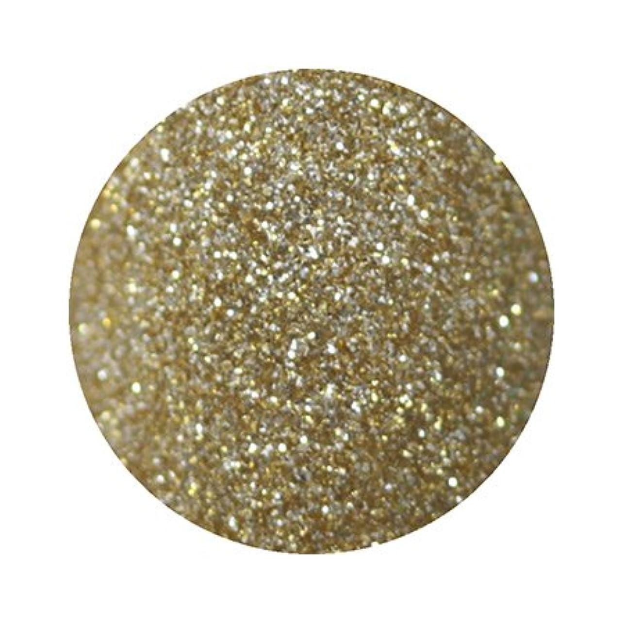 ブレーキバーストコークスパラポリッシュ ハイブリッドカラージェル GOLD(ゴールド) 7g