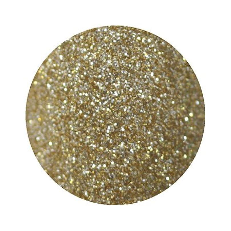 ベイビー乗ってかもしれないパラポリッシュ ハイブリッドカラージェル GOLD(ゴールド) 7g
