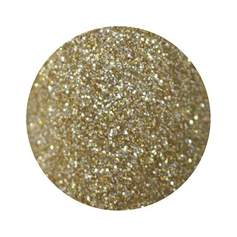 論理的癒す嵐のパラポリッシュ ハイブリッドカラージェル GOLD(ゴールド) 7g
