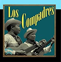 Perlas Cubanas: Los Compadres [並行輸入品]