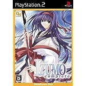 IZUMO コンプリート ベスト版