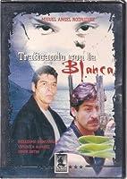 Traficando Con Blanca [DVD] [Import]