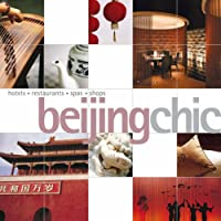 Beijing Chic (Chic Guides)
