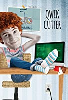Qwik Cutter (White Lightning Books)