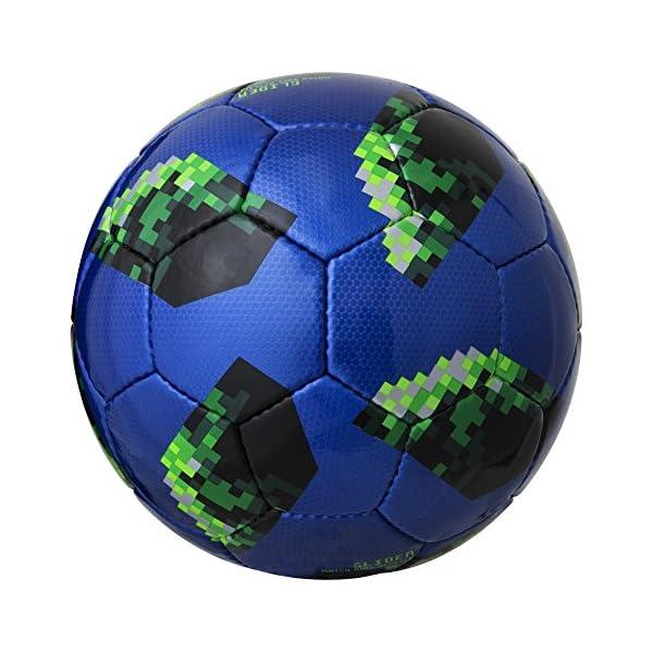 adidas(アディダス) サッカーボール ...の紹介画像27