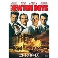 ニュートン・ボーイズ [DVD]