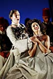 ヘンデル:歌劇「ジュリオ・チェーザレ」グラインドボーン音楽祭2005年 [DVD]