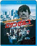 ロサンゼルス[Blu-ray/ブルーレイ]