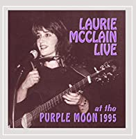 Live at the Purple Moon 1995