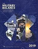 The Military Balance 2019