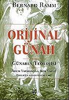 Orjinal Gunah