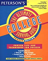 Ultimate College Survival Guide, 2nd ed