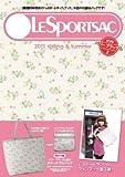 LESPORTSAC 2011 spring & summer style2 ベリーブラッサム ([バラエティ])