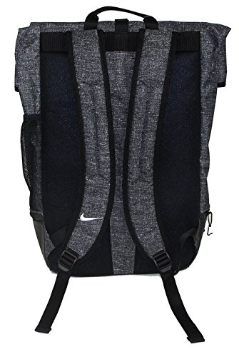 ... look good shoes sale 09faa dd004 Parallel Imports Nike Golf Ga0262-001  Nike Sports Backpack ... 6605c7c996