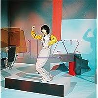 早期購入特典クリアファイルB PLAY ( 完全生産限定盤 )(菅田将暉フォトプリントデザインTシャツ付)