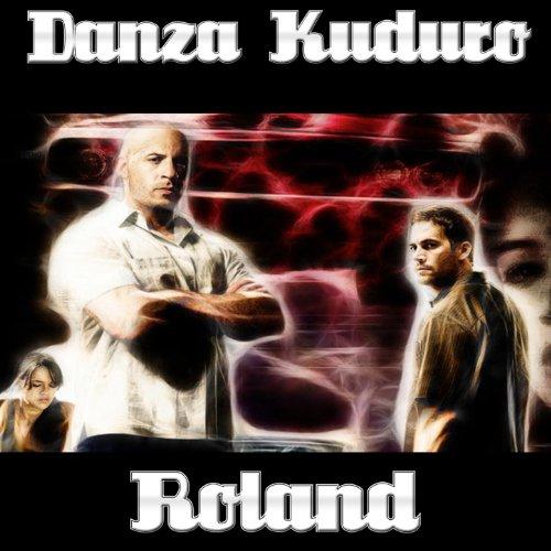 Danza Kuduro (From ''Fast And ...