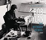 Witmark Demos: 1962-19 画像