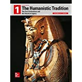 The Humanistic Tradition Book 1: The First Civilizations and the Classical Legacy