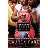Tart (Delicious Book 2)