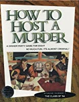 How to Host a Murder: The Class of '54 by Decipher [並行輸入品]