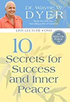 10 Secrets for Success & Inner Peace [DVD] [Import]