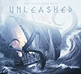Unleashed 画像
