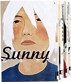 Sunny コミック 1-4巻セット (IKKI COMIX)