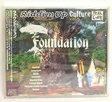 Riddim Up Culture Vol.5-Foundation