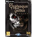 Grotesque Tactics Collection (輸入版)