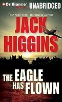 The Eagle Has Flown (Liam Devlin)