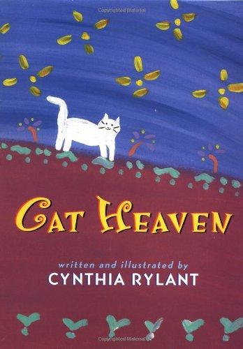 Cat Heavenの詳細を見る