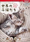 surprisebook/世界の子猫たち