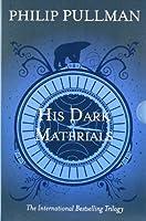 His Dark Materials slipcase