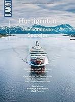 DuMont Bildatlas 153 Hurtigruten: Die schoenste Seereise