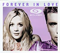 Forever in love [Single-CD]
