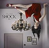 SHOCK-運命-