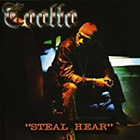 Steal Hear by Coolio