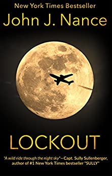 [Nance, John J.]のLockout (English Edition)