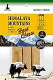 アドメイト 犬用おやつ ヒマラヤマウンテンハードチーズ S 3本入