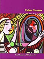 Pablo Picasso (MoMA Artist Series)