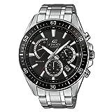 カシオ CASIO EFR-552D-1A EDIFICE MAN 男性 メンズ 腕時計 [並行輸入品]