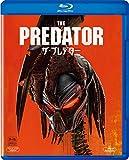 ザ・プレデター [Blu-ray]