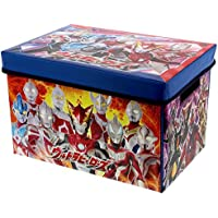 バトルボックス ウルトラヒーローズ