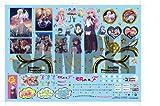青島文化教材社 1/24 痛車シリーズ No.27 ゼロの使い魔F ビート