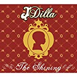 The Shining [Explicit]