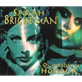 A question of honour [Single-CD]